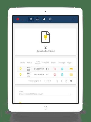 oficina virtual audinforsystem