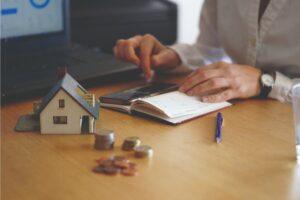 Ahorra en la economía del hogar