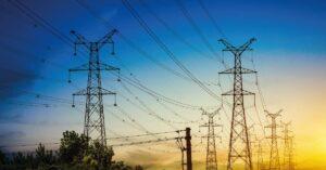 bajada IVA electricidad
