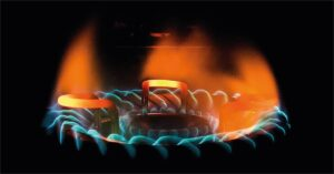 cambios en las nuevas tarifas de gas